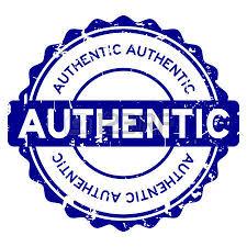 authencity.jpg