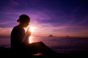 spiritual-practice-sun-purple