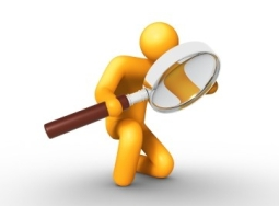 inquiry-clipart-inquiry-clipart